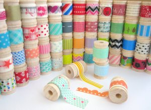 washi-tape-interiores-1