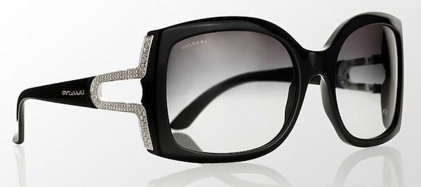 Bvlgari-diamond-sunglasses