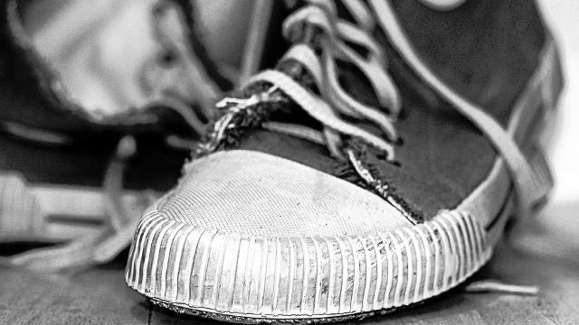old-sneakers