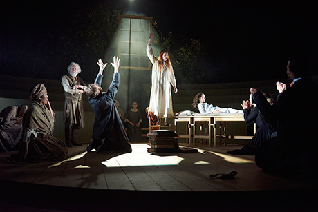 The-Crucible---Bristol-Old-Vic---Production-Pics--Photo-by-Geraint-Lewis-48_460