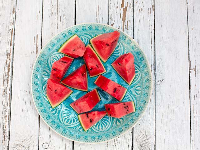 watermelon__big_4x3