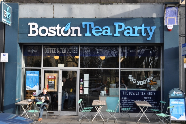 Thumbnail-Boston-Tea-Party-Whiteladies-Road-DSC_8883
