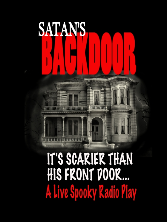 satans-backdoor-poster