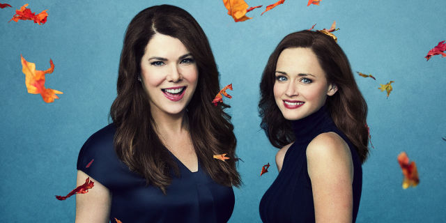 landscape-1476795534-gilmoregirls-1sht-fall-uk